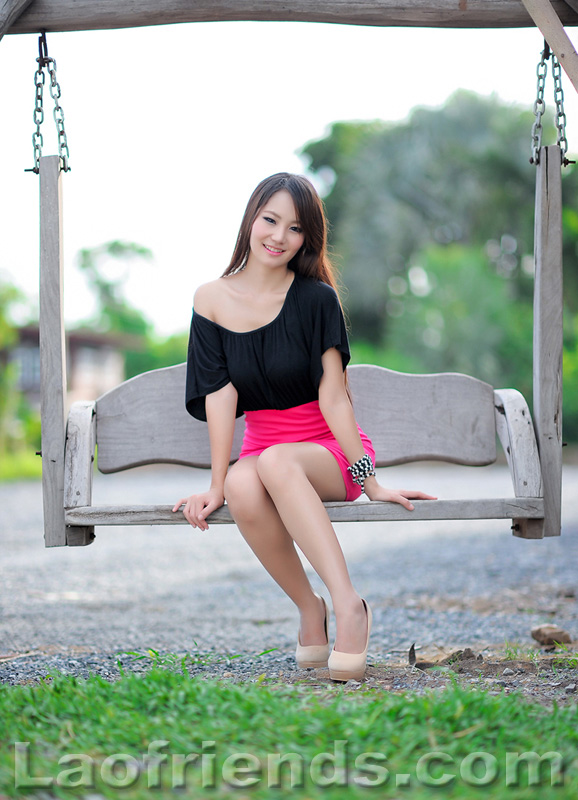 Dating lao girl vientiane