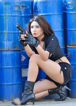 pretty-lao-girl-with-a-gun-3a.jpg